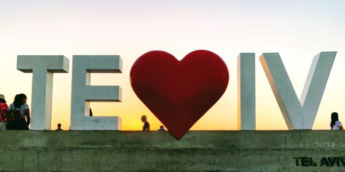 TE-LOVE-IV :-)