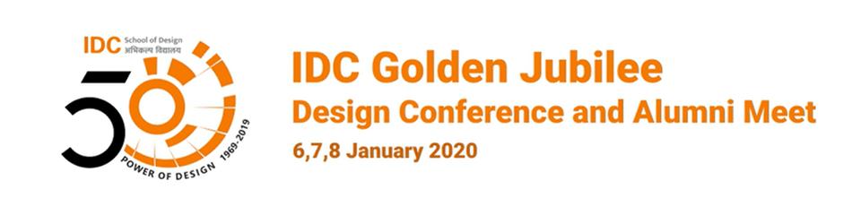 IDC Golden Jubilee